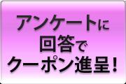 button_questionnaire-P